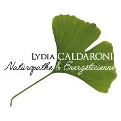 Lydia CALDARONI Naturopathe Énergéticienne